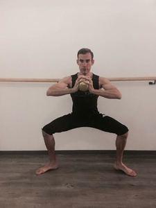 Romyana Yoga