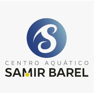 Centro Aquatico Samir Barel