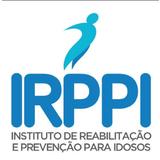 Instituto De Reabilitação E Prevenção Para Idosos - logo