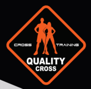 Quality Cross