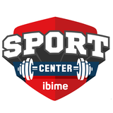 Sport Center Ibime - logo
