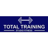 Total Training - logo