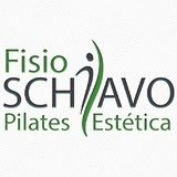 Fisio Schiavo - logo