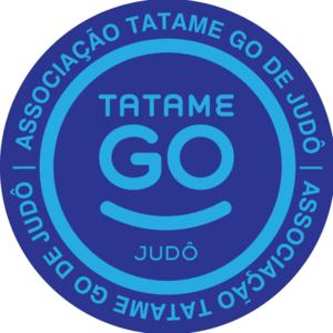 Tatame Go Judo -
