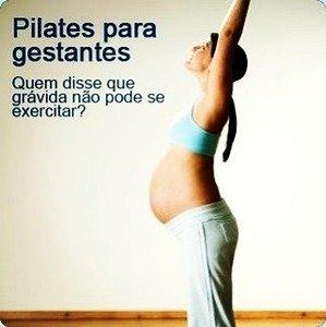 Bem Estar -Pilates -