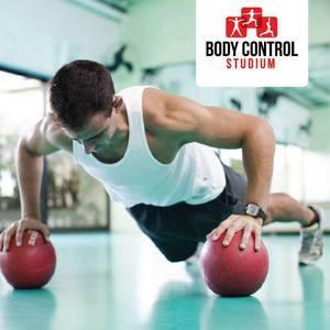 Body Control Studium