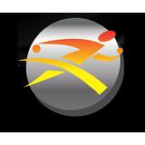 Century Fit - logo