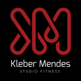 Kleber Mendes Studio - logo