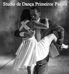 Studio de Dança Primeiros Passos