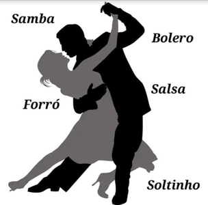 ESCOLA DE DANCA PASSOS CERTOS