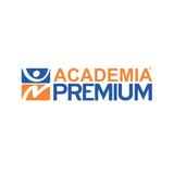 Academia Premium - logo