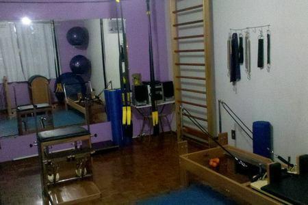 LDR Fitness -