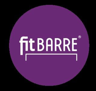 Fit Barre Recoleta