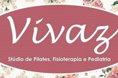 Vivaz Studio de Pilates -