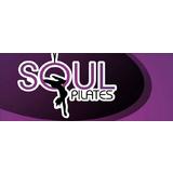 Soul Pilates - logo