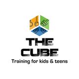 The Cube Mid Center - logo