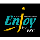 Enjoy By Fkc - logo