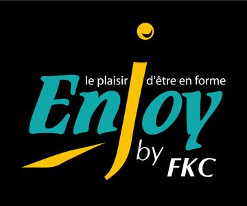Enjoy By FKC