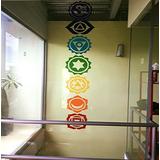 Ekilibrio - logo