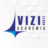 Academia Vizinhança Fitness - Asa Norte - logo