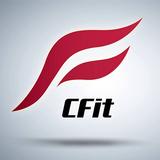 C Fit - logo