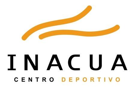 Inacua Centro Deportivo Antonio Prieto