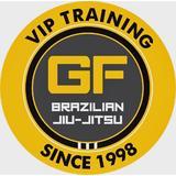 Gf Vip Training - logo