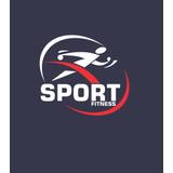 Academia Sport Fitness - logo