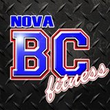 Body Club Fitness Academia - logo