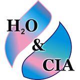 H2 O & Cia Esportes - logo