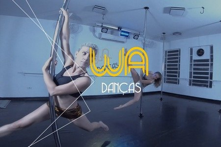 WA Danças -