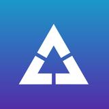 Mudivc - logo