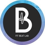 Fit Beat Lab Coaxustenco - logo