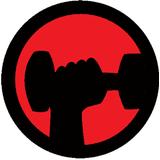 Pansport Gym - logo