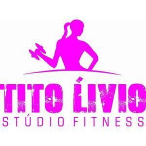 Studio Fitness Tito Lívio -