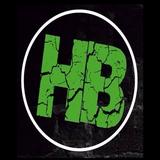 Healthy Body - logo