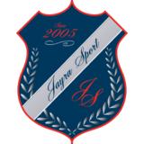 Jayra Sport - logo