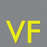 Vila Fit - logo
