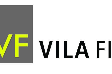 Vila Fit