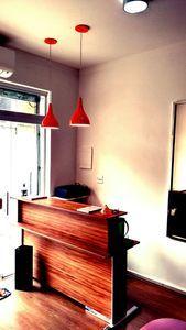 Studio Hera Pilates Unidade Gonzaga -