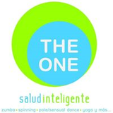 The One Salud Inteligente - logo