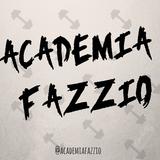 Academia Fazzio - logo