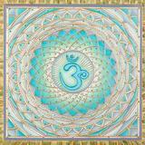 Prana Yoga / Fray Bartolome - logo