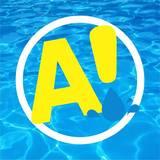 Acadêmico Hp Acqua - logo