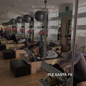 PLT Studio Santa Fe