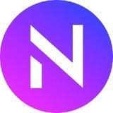 Nova Fitness Studio - logo