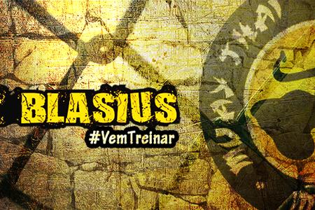 Team Blasius -