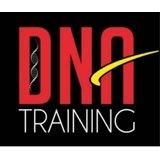 Dna Training - logo