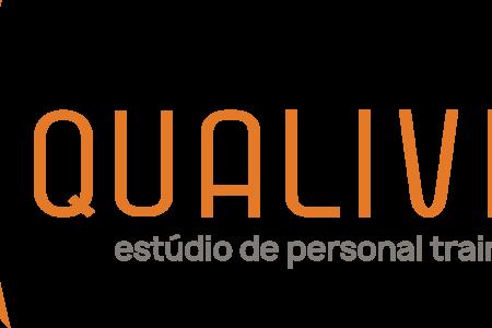 Estúdio Qualivida - Presidente Vargas