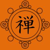 Shaoshi Chan Wu Yi Cuernavaca Centro - logo